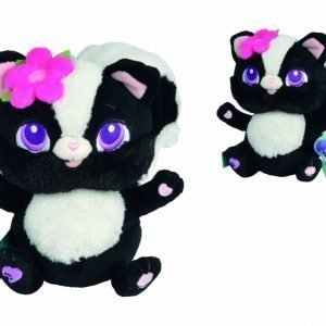 Disney Enchantimals Skunk Caper Pehmo 35 Cm