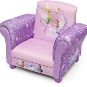 Disney Fairies Nojatuoli