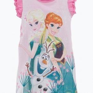 Disney Frost Yöpaita