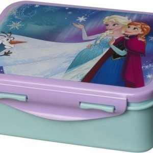 Disney Frozen Eväsrasia