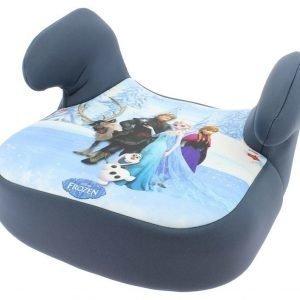 Disney Frozen Istuinkoroke Dream