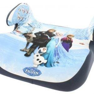 Disney Frozen Istuinkoroke Topo