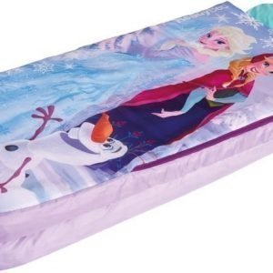 Disney Frozen Junior ReadyBed