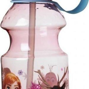 Disney Frozen Juomapullo Tritan