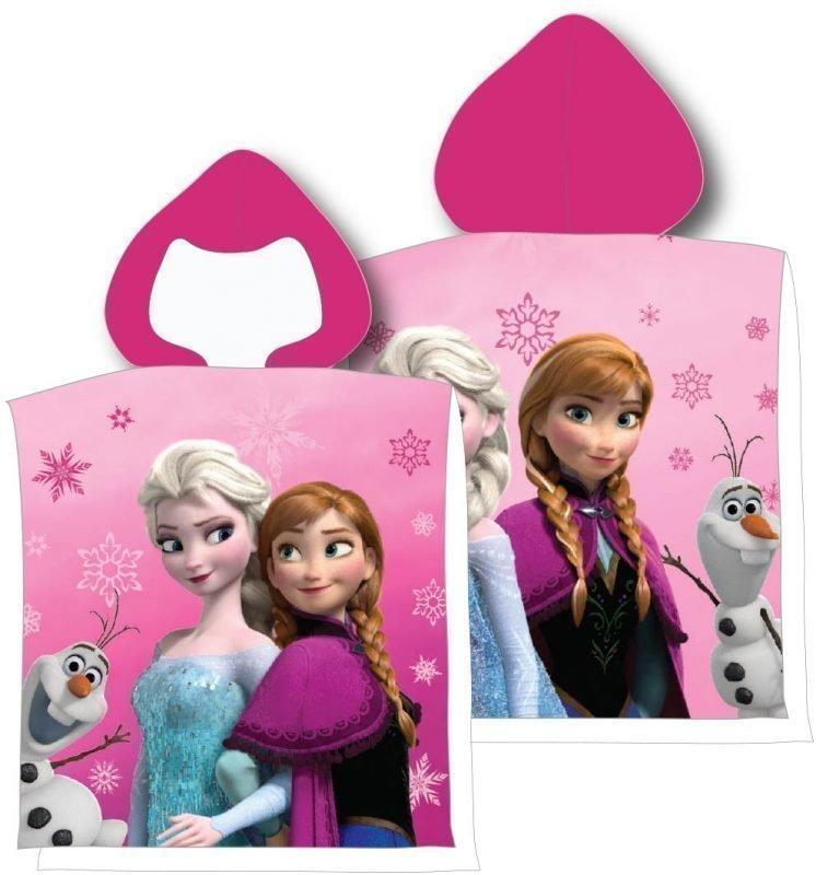 Disney Frozen Kylpyviitta