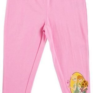 Disney Frozen Leggingsit Pink