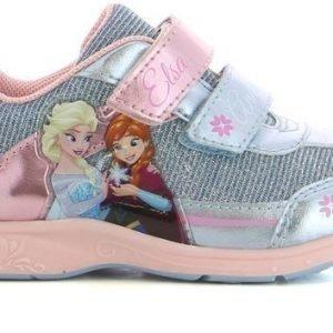 Disney Frozen Lenkkarit