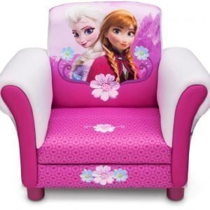 Disney Frozen Nojatuoli