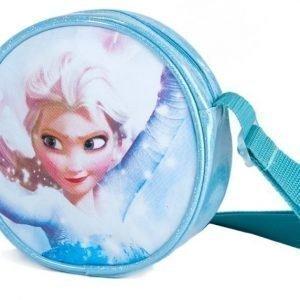 Disney Frozen Olkalaukku Off White