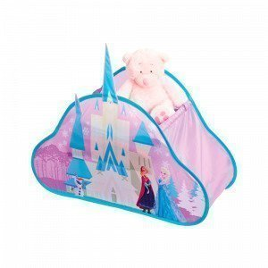 Disney Frozen Pop Up Säilytyskori