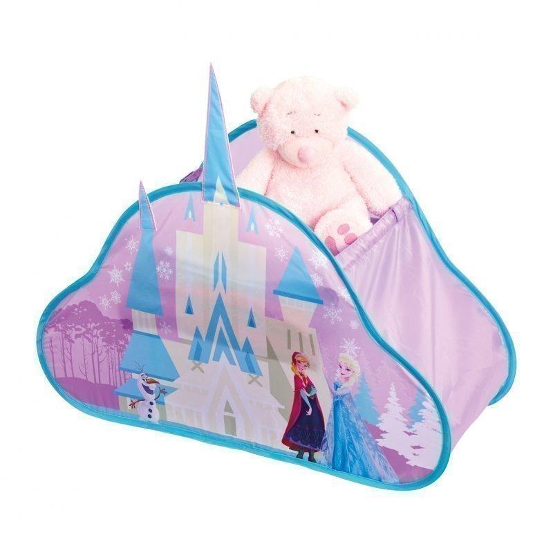 Disney Frozen Pop Up -säilytyslaatikko