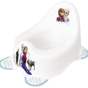 Disney Frozen Potta Deluxe