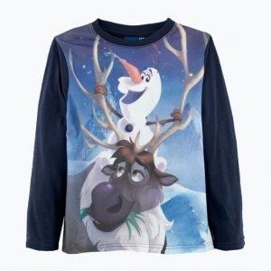 Disney Frozen Pusero