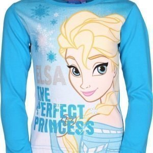 Disney Frozen Pusero Sininen