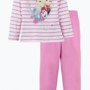 Disney Frozen Pyjama