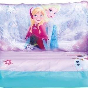 Disney Frozen Sohva 2 in 1