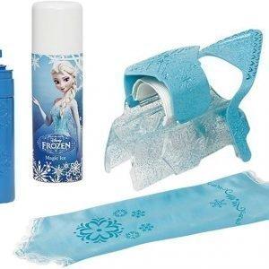 Disney Frozen Taianomainen huurrespray