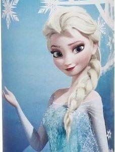 Disney Frozen Taianomainen huurrespray Täyttöpakkaus