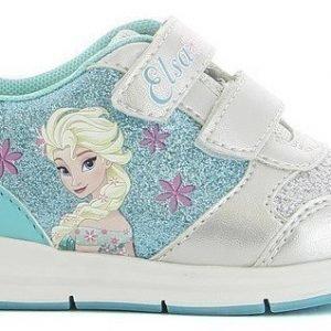 Disney Frozen Tennarit Vaaleansininen