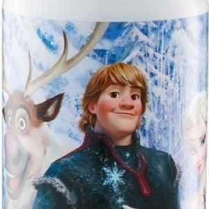 Disney Frozen Termosmuki 300 ml