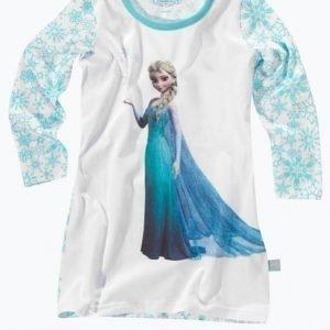 Disney Frozen Yöpaita