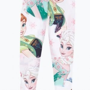 Disney Leggingsit