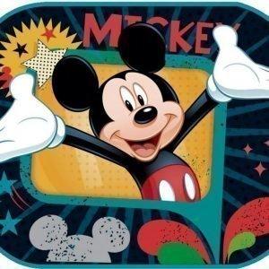 Disney Mickey Mouse Aurinkosuojat 2 kpl