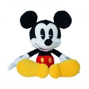 Disney Mikki Retro Pehmo 25 Cm