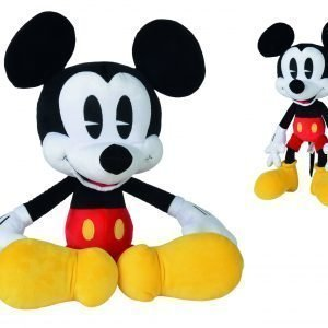 Disney Mikki Retro Pehmo 50 Cm