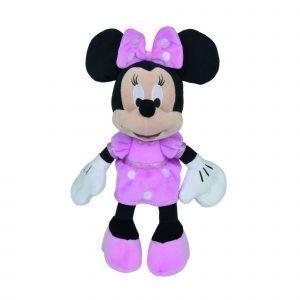 Disney Minni Pehmo 25 Cm