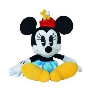 Disney Minni Retro Pehmo 25 Cm