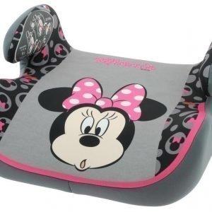 Disney Minnie Mouse Istuinkoroke Topo