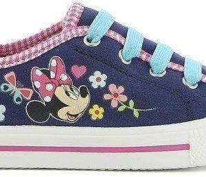 Disney Minnie Mouse Tennarit Sininen