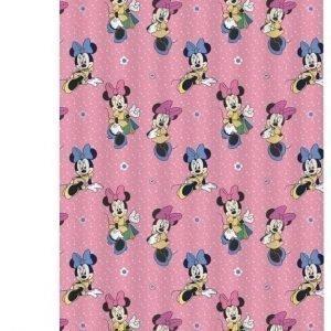 Disney Minnie Mouse Verho