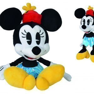 Disney Minnie Retro Pehmo 50 Cm