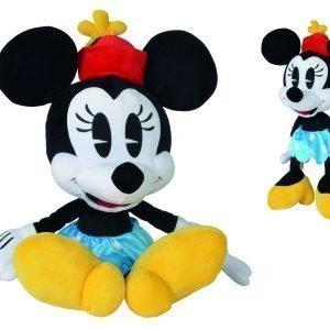 Disney Minnie Retro Pehmo 50 Cm