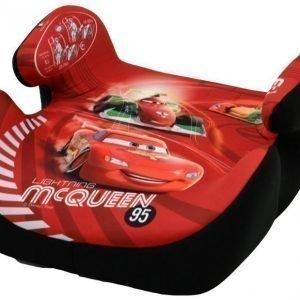 Disney Pixar Cars Istuinkoroke Topo