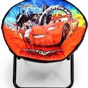Disney Pixar Cars Saucer chair