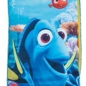 Disney Pixar Finding Dory Junior ReadyBed