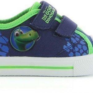 Disney Pixar The Good Dinosaur Tennarit Sininen