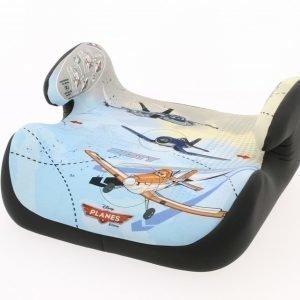 Disney Planes Istuinkoroke Topo