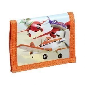 Disney Planes Lompakko