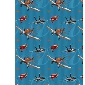 Disney Planes Verho