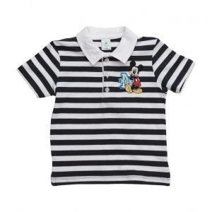 Disney Poloshirt