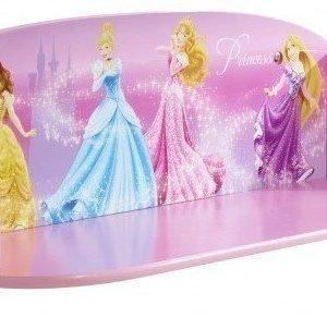 Disney Princess Kirjahylly