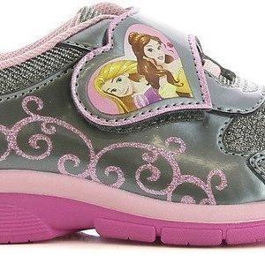 Disney Princess Lenkkarit Hopea