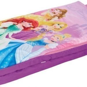 Disney Princess ReadyBed Junior