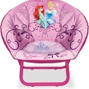 Disney Princess Saucer chair
