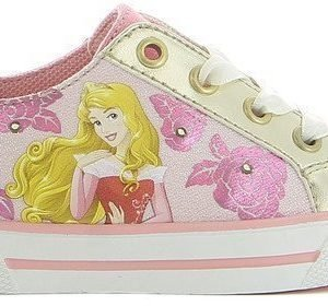 Disney Princess Tennarit Vaaleanpunainen