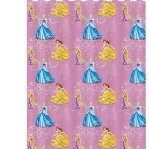 Disney Princess Verho
